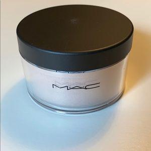 MAC Cosmetics Iridescent Powder/Loose